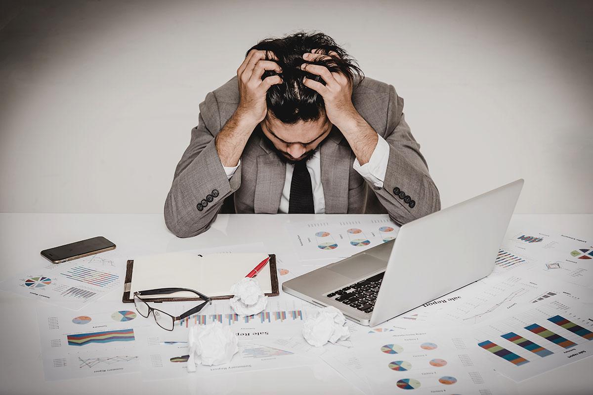 burnout depressioninterstid stock adobe com 123143105 1
