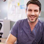 infirmier libéral