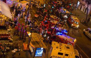 Urgence Intervention avec le SAMU à Paris 1 300x190 1